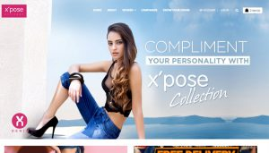 xposejeans-ahom-technologies