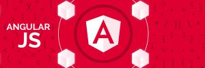 Angular Development Services India - Ahomtech
