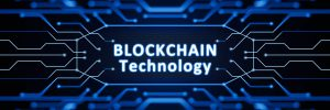 Blockchain technology-ahomtech.com