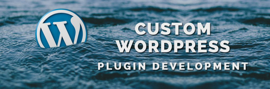 custom WordPress Plugin Development-ahomtech.com