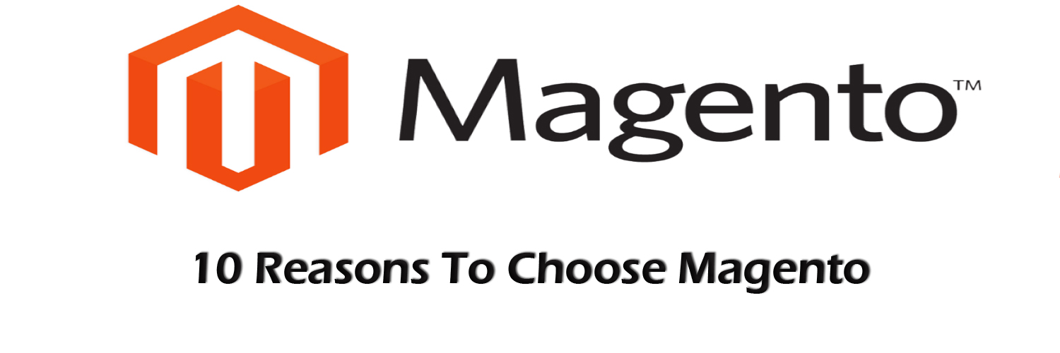 10 reasons to choose magento theme-ahomtech.com