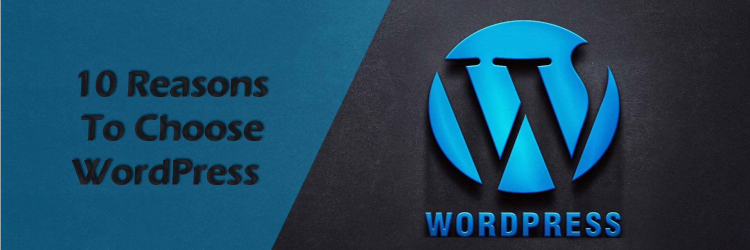 10 reasons to choose wordpress-ahomtech.com