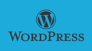 10-reasons-to-choose-WordPress-for-our-next-project