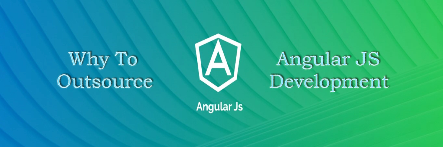 outsourcing angular JS development-ahomtech.com
