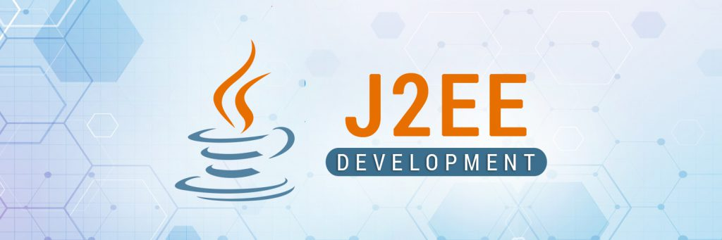AHOM Technologies Private Limited | Java J2EE development