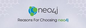 reasons for choosing neo4j-ahomtech.com