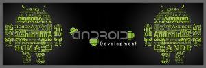 Android_Development-ahomtech.com