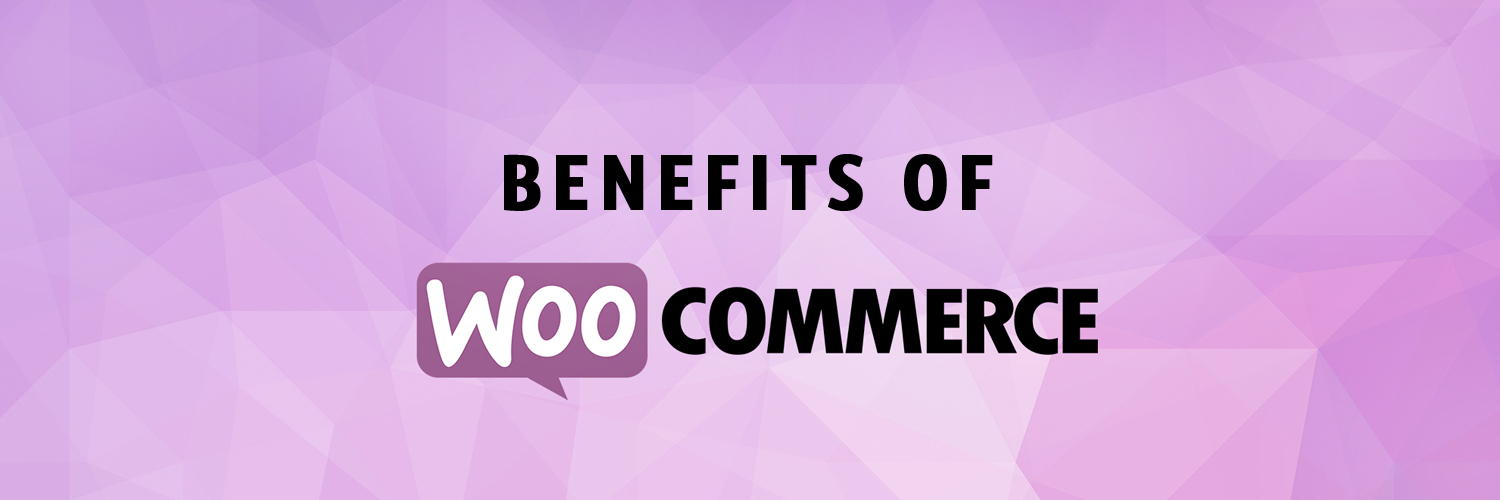 benefits of WooCommerce-ahomtech.com