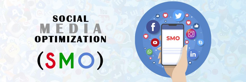 social media optimization-ahomtech.com