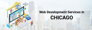 web development services in Chicago-ahomtech.com
