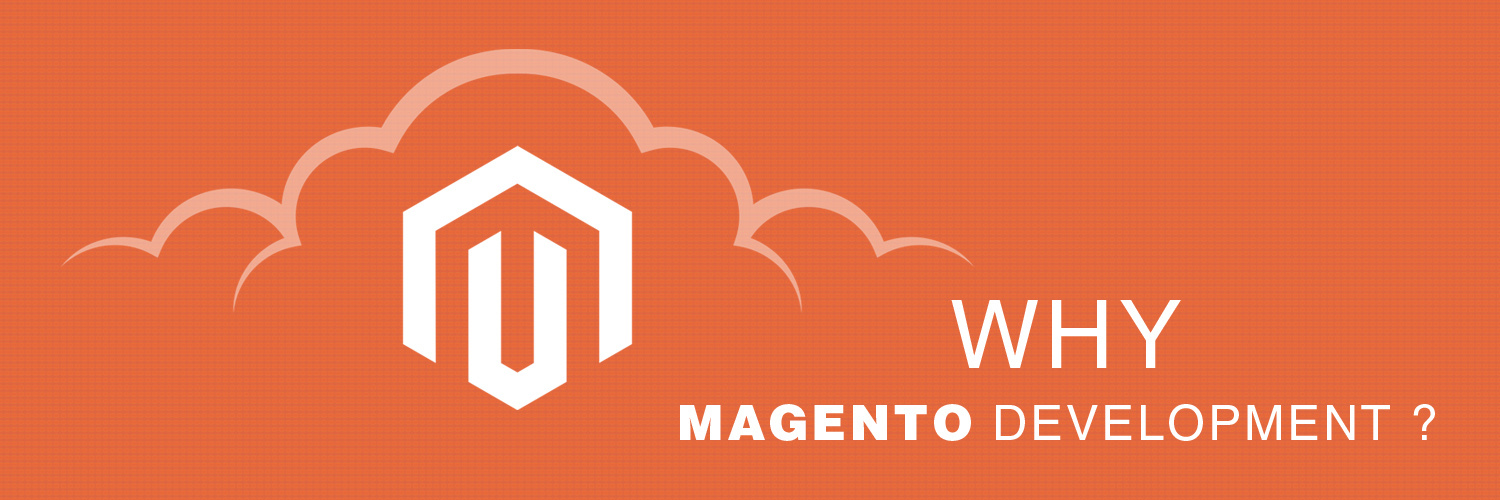 why Magento development-ahomtech.com
