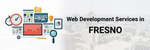 web development services in Fresno-ahomtech.com