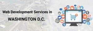 web development services in washington D.C.-ahomtech.com