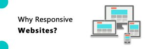 why responsive website-ahomtech.com