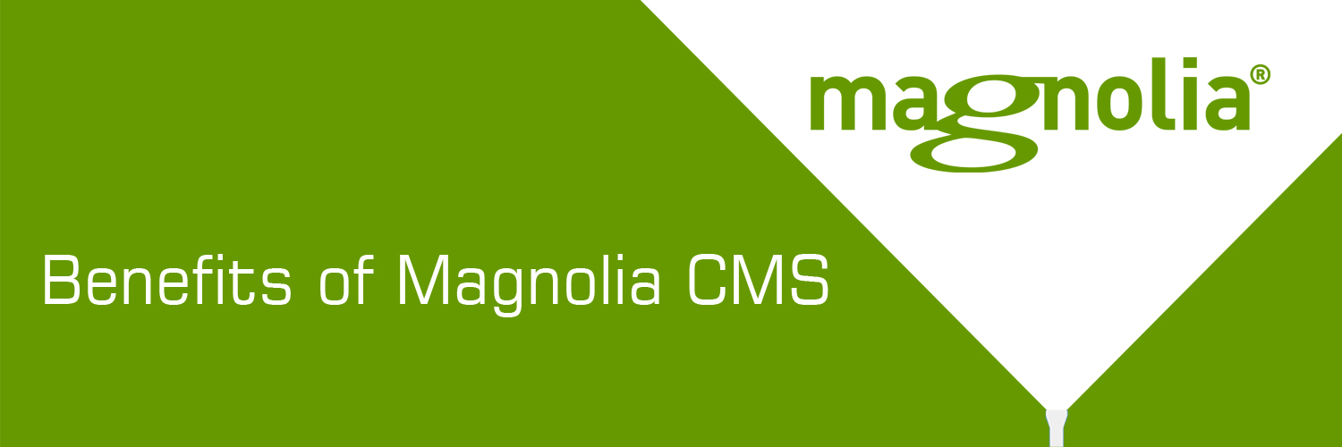 benefits of Magnolia-ahomtech.com
