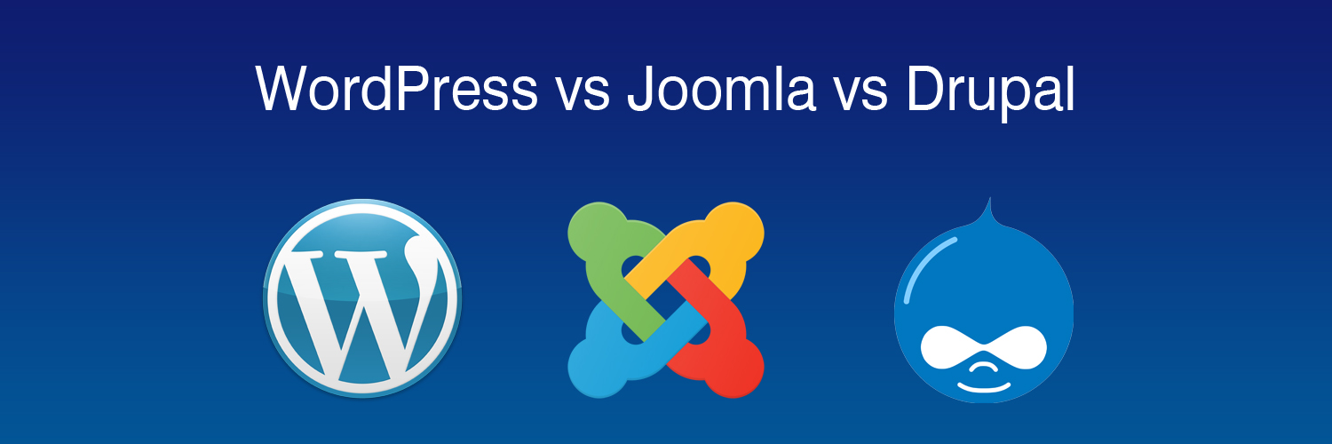 WordPress_vs_Joomla_vs_Drupal-ahomtech.com