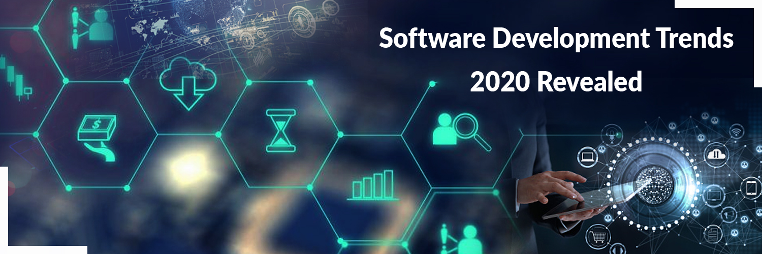 software development trends 2020-ahomtech.com