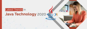 latest-trends-in-java-technology-2020